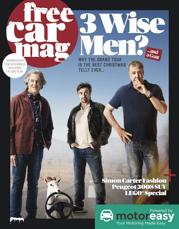 "<a href=""http://www.freecarmag.com/wp-content/uploads/2017/02/Free-Car-Mag-Issue-42.pdf"" target=""_blank""><b>Issue 42</b></a>"