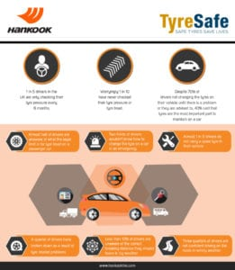 hankook-infographic-jpeg-002