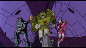 Transformers The Movie still 24 300x169 - transformers-the-movie-still-24