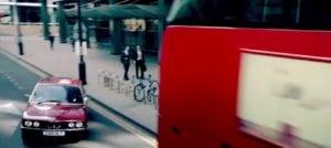 E28 300x134 - Lucky Man with James Nesbitt back on Sky 1
