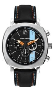 LEAD 179x300 - OMOLOGATO TEAMS UP WITH DEREK BELL