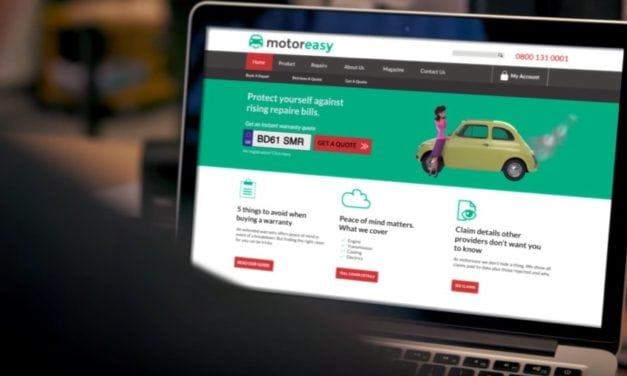 motoreasy explained – your home for car maintenance and ownership
