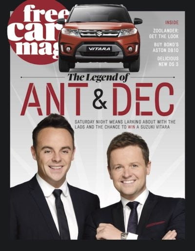 "<a href=""http://www.freecarmag.com/wp-content/uploads/2016/02/free-car-mag-issue-27.pdf"" target=""_blank""><b>Issue 27</b></a>"