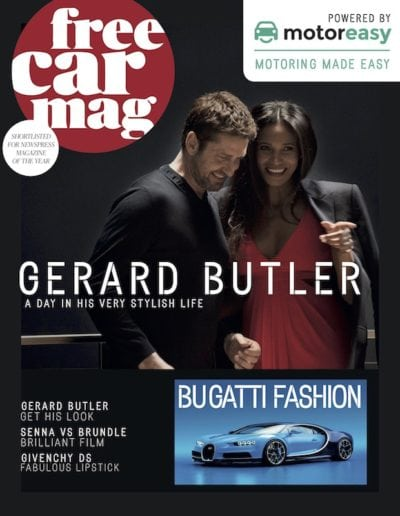 Free Car Mag Issue 35 Cover 400x516 - Free Car Mag Archive