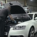 If you own a diesel car you must see this