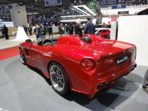 DSC09030 300x225 - Geneva Motor Show Gallery