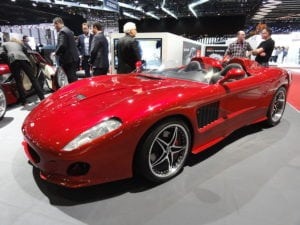 DSC09031 300x225 - Geneva Motor Show Gallery