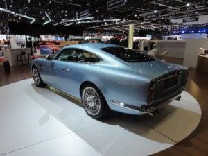 DSC09037 300x225 - Geneva Motor Show Gallery