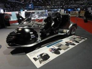 DSC09090 300x225 - Geneva Motor Show Gallery