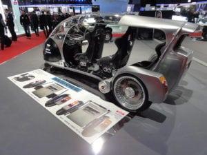 DSC09091 300x225 - Geneva Motor Show Gallery