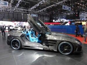 DSC09105 300x225 - Geneva Motor Show Gallery