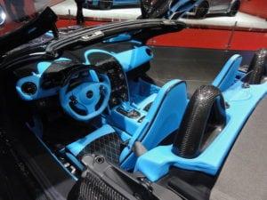 DSC09108 300x225 - Geneva Motor Show Gallery