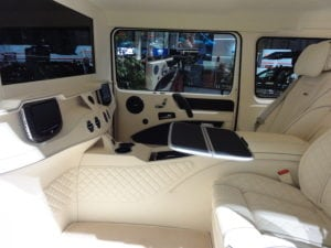 DSC09112 300x225 - Geneva Motor Show Gallery