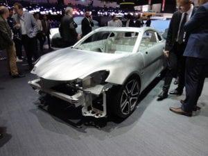 DSC09118 300x225 - Geneva Motor Show Gallery