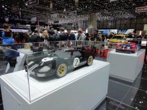 DSC09130 300x225 - Geneva Motor Show Gallery