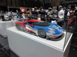 DSC09132 300x225 - Geneva Motor Show Gallery