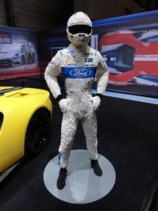 DSC09172 225x300 - Geneva Motor Show Gallery