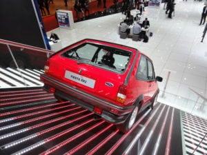 DSC09173 300x225 - Geneva Motor Show Gallery