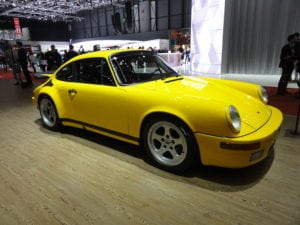 DSC09200 300x225 - Geneva Motor Show Gallery