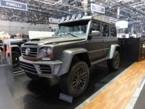 DSC09232 300x225 - Geneva Motor Show Gallery