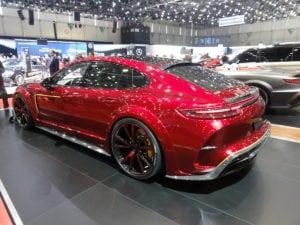 DSC09237 300x225 - Geneva Motor Show Gallery