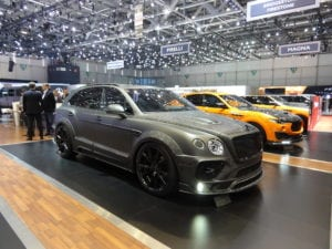DSC09239 300x225 - Geneva Motor Show Gallery