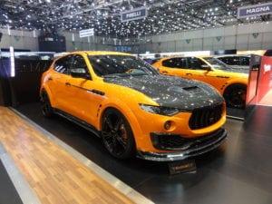 DSC09241 300x225 - Geneva Motor Show Gallery
