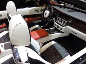 DSC09243 300x225 - Geneva Motor Show Gallery