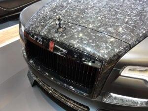 DSC09244 300x225 - Geneva Motor Show Gallery