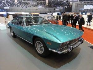 DSC09261 300x225 - Geneva Motor Show - The quirky stuff we love.