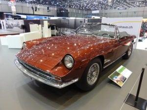 DSC09262 300x225 - Geneva Motor Show - The quirky stuff we love.