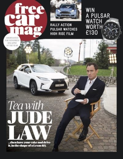 "<a href=""http://www.freecarmag.com/wp-content/uploads/2016/03/free-car-mag-issue-29.pdf"" target=""_blank""><b>Issue 29</b></a>"