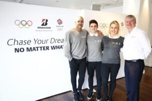PRESS 10 300x200 - Bridgestone's Olympic Partnership