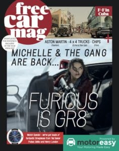 "Free Car Mag Issue 46 236x300 - <a href=""http://www.freecarmag.com/wp-content/uploads/2017/04/Free-Car-Mag-Issue-46.pdf"" target=""_blank""><b>Issue 46</b></a>"