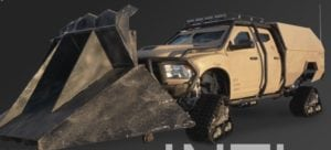 International 300x136 - The Cars of Fast & Furious 8 Part One