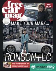 Free Car Mag 48 236x300 - Free Car Mag-48