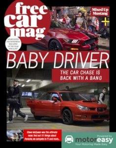 Free Car Mag 49 236x300 - Free Car Mag 49