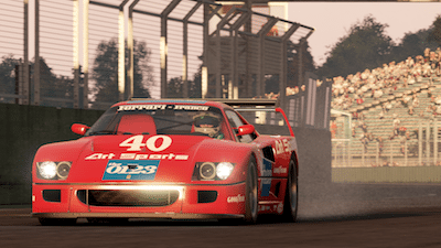 PROJECT CARS 2 Gets Even Better
