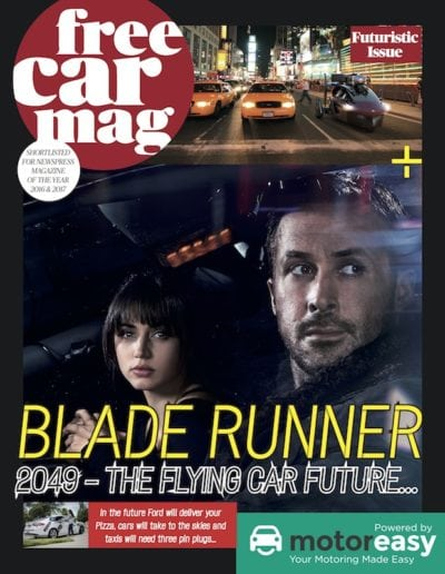 Free Car Mag Issue 52 400x516 - Free Car Mag Archive