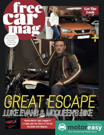 Free Car Mag Issue 53 Cover 400x516 - Free Car Mag Archive