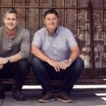 Wheeler Dealers – We are interviewing Ant and Mike – Any Questions?