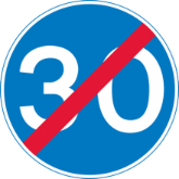 My5wbmc - Brits admit to breaking road safety laws