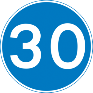 NC5wbmc 300x300 - Brits admit to breaking road safety laws