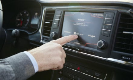 Exchange and Mart Highlight Dangers of Device Driving