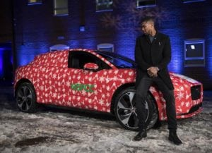 AJ IPACE Select1 300x217 - ANTHONY JOSHUA LIGHTS UP CHRISTMAS FOR NSPCC CHILDREN