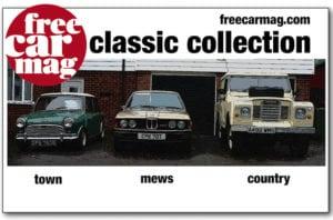 FCM Memes 5 1 300x198 - Classic Car Meme Generator