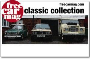 FCM Memes 6 2 300x195 - Classic Car Meme Generator
