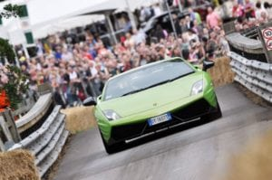 Lamborghini Gallardo preview 300x199 - TOP 10 SUPERCARS OF 2017 ACCORDING TO JBR CAPITAL