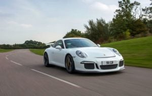 Porsche 911 GT3 preview 300x191 - TOP 10 SUPERCARS OF 2017 ACCORDING TO JBR CAPITAL