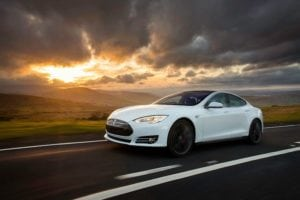 Tesla Model S preview 300x200 - TOP 10 SUPERCARS OF 2017 ACCORDING TO JBR CAPITAL